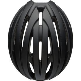 Bell Avenue Hjelm, matte/gloss black